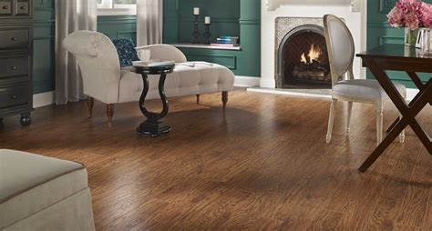 laminate hardwood flooring reviews pergo hardwood flooring reviews alyssamyers