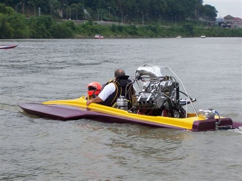 flat bottom boat race schedule top 25 ideas about drag boats on pinterest flats lakes