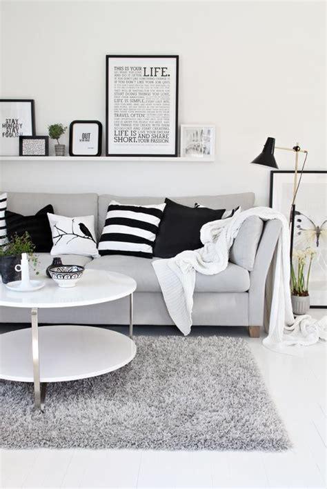 tapis douillet le tapis scandinave 100 id 233 es partout dans la maison