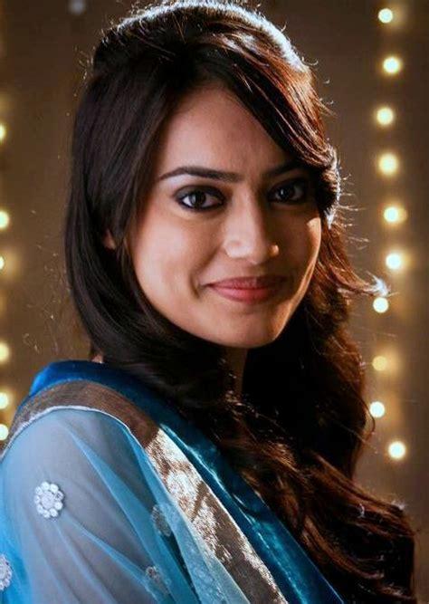 film drama india zoya zoya happy with pakistani fans gagsun just for your