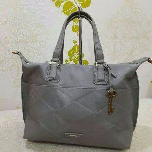 Tas Selempang Wanita Fossil Authentic 100 Original 4 jual tas wanita fossil julie satchel original authentic