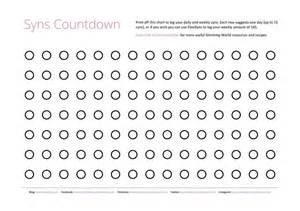 countdown chart template 11 best images of countdown chart template pregnancy