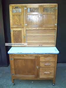 Kitchen Maid Cabinets by Kitchen Maid Cabinets Price List Myideasbedroom Com