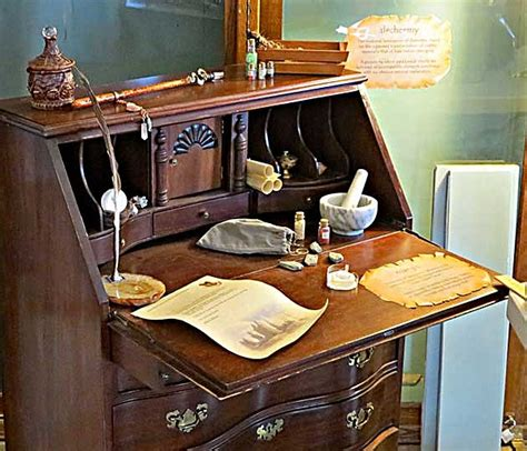 harry potter desk ravalli museum opens harry potter s world exhibit thursday