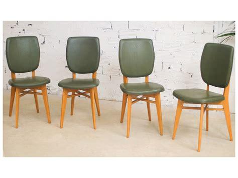 cuisine battement chaises salle 224 manger chaises salle 224