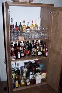 ikea liquor cabinet wine and whiskey cabinet ikea joy studio design gallery