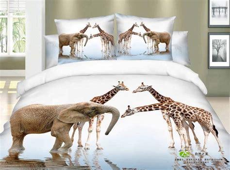 elephant bed sheets elephant comforter set promotion shop for promotional elephant comforter set on
