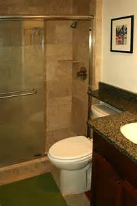 convert bathtub to shower tub to shower conversion after