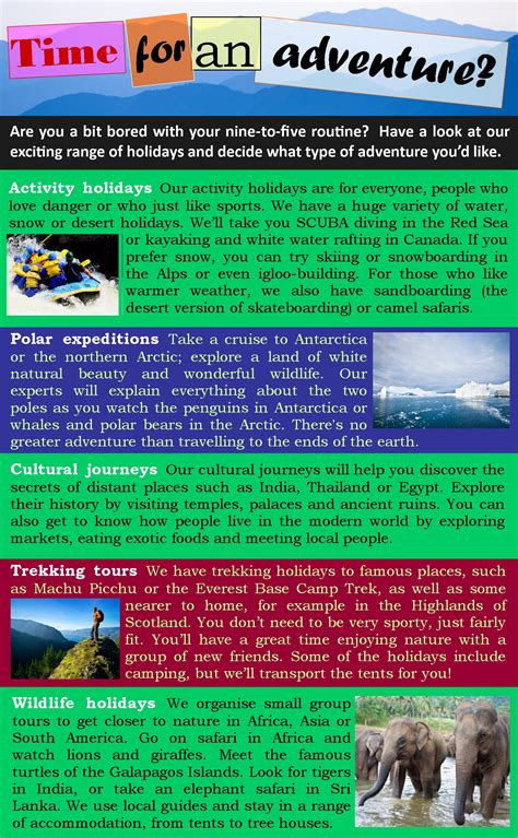 download mp3 my trip my adventure good life adventure travel learnenglishteens