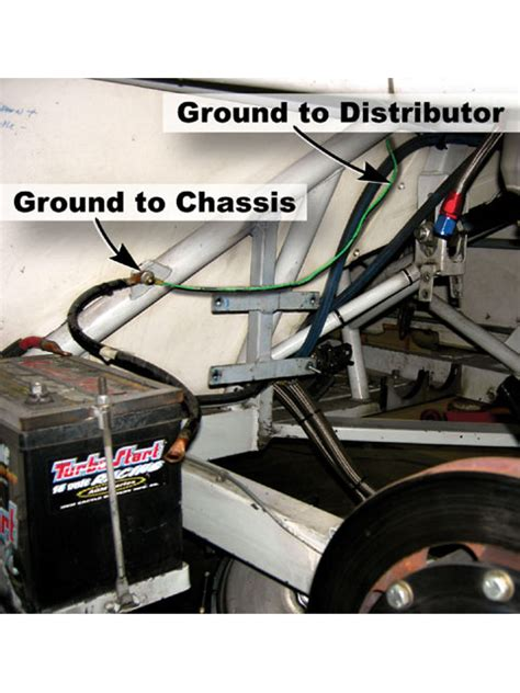 race car wiring systems 28 images wiring systems