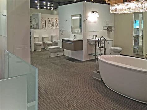 bathroom showrooms online ferguson showroom renovation king of prussia on the level