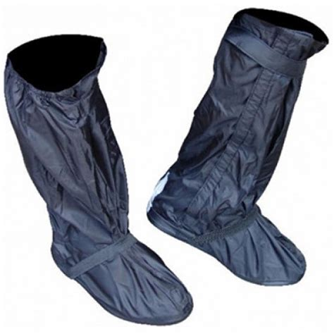 rubber boot covers gears ripple rubber sole boot covers canada s
