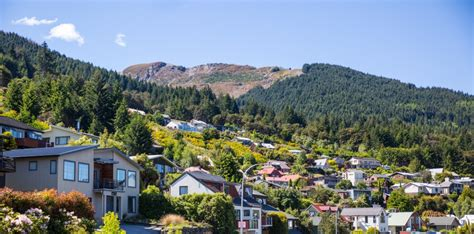 airbnb queenstown airbnb injects 90m into queenstown wanaka s economies