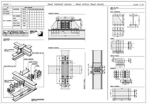 tavola strutturale kipendoff engineering progettazione e software