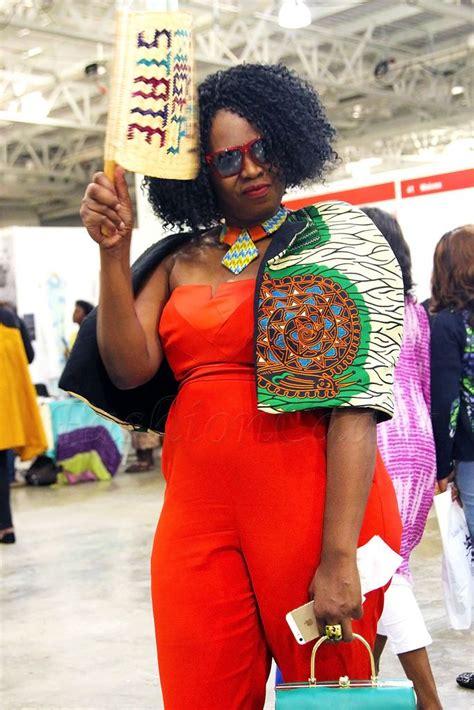 latest nigeria ankara dresses for 2015 trendy4fashion african print cape jacket with jumpsuit ankara new