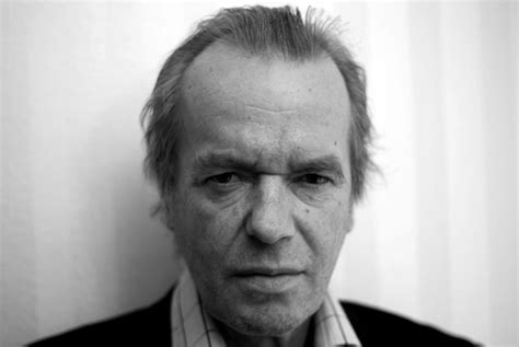 the rub of time the rub of time with martin amis at rizzoli