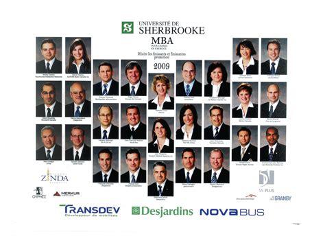Universite De A Montreal Mba by Mosa 239 Ques Des Dipl 244 M 233 S Centre Laurent Beaudoin