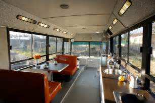 Luxe Home Interiors Victoria by Israeli Long Public Bus Converted Into 300 000 Un Green