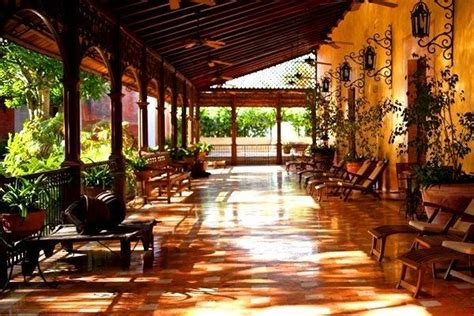 1000 ideas about mexican hacienda on
