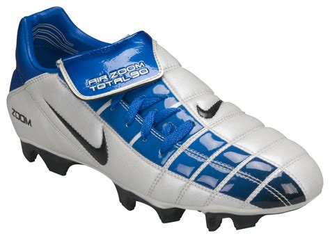 imagenes nike total 90 best football boots of all time top 10 page 5 of 10