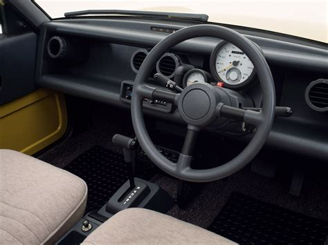 nissan be 1 nissan be 1 concept 1985 old concept cars