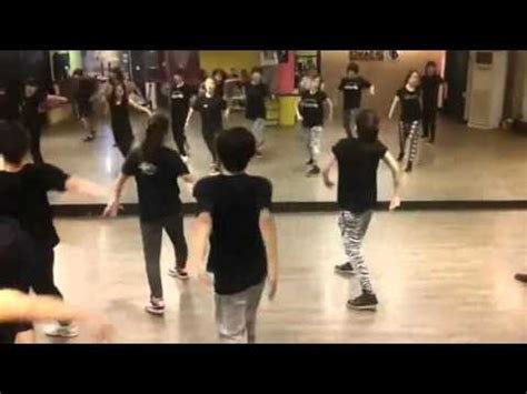 tutorial dance one more night boa only one dance tutorial dạy nhảy youtube