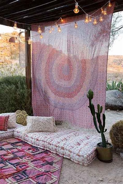 Outfitters Bedroom Decor by 305 Best Images About Bohemian Patio S P Rches