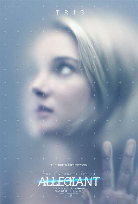 Divergent Divergent Series allegiant trailer shailene woodley fights in divergent