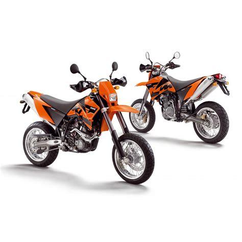 Motorrad Gabelservice by Ktm 660 Tuning Motorrad Bild Idee