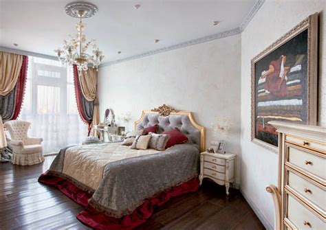 burgundy paint bedroom photos bild galeria bedroom decorating ideas burgundy