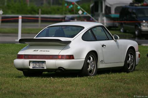 how do i learn about cars 1992 porsche 968 engine control 1992 porsche 911 rs america porsche supercars net