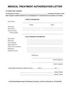 Authorization Letter For Grandparent medical consent letter for grandparents 68770334 png pay stub