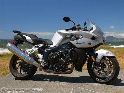 bmw k1200r 2007 bmw k1200r sport photos motorcycle usa