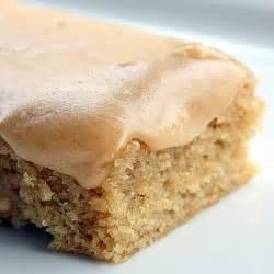 erdnussbutter kuchen my recipe book peanut butter sheet cake