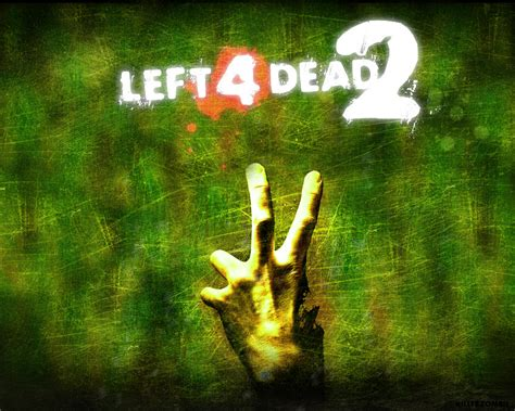 Desk With Mac Left 4 Dead 2 Free Download Full Version Pc