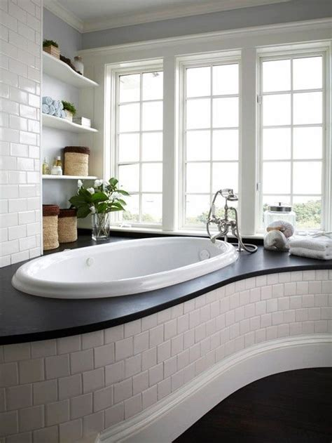 tub and shower surround quickview we put in a shower in 15 best shower shelving images on pinterest bathroom