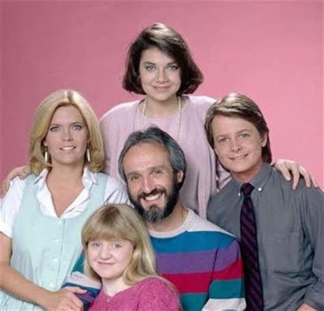 family ties photos family ties images ravepad the