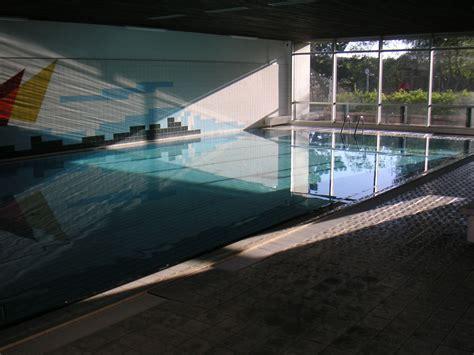 schwimmbad mit überdachung ferienwohnung haus frische brise sahlenburg herr hachtmann
