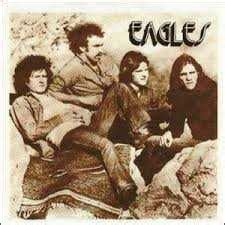 hotel california eagles testo take it easy eagles traduzione e testo