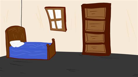 Background Check Roommate Backgrounds Room Www Imgkid The Image Kid