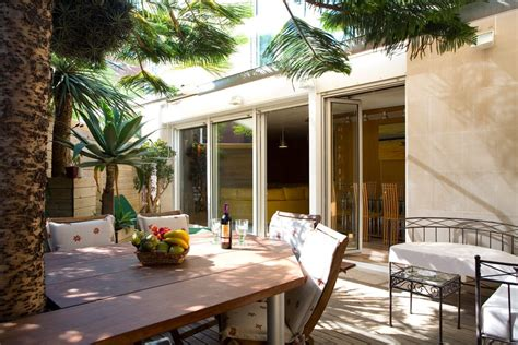 Appartments For Rent Barcelona by How To Find Accommodation In Barcelona Erasmus Barcelona