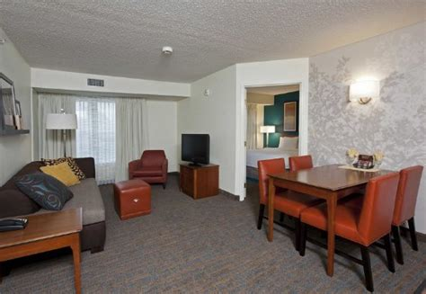 2 bedroom suites in indianapolis residence inn indianapolis northwest 139 1 5 4