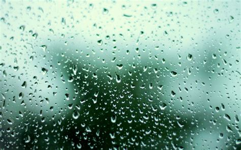 raindrop background wonderful raindrop hd wallpapers all hd wallpapers
