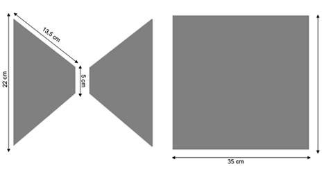 cara membuat antena tv otomatis bagaimana cara membuat antena tv sederhana yang bagus
