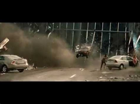 youtube film nenek gayung 2012 2003 lincoln town car stretched limousine 2012 from 2009
