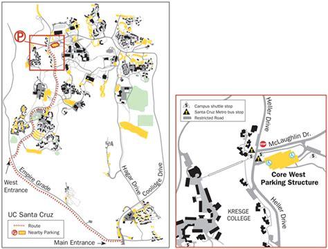 printable maps ucsc maps aps cuwip 2015 at ucsc