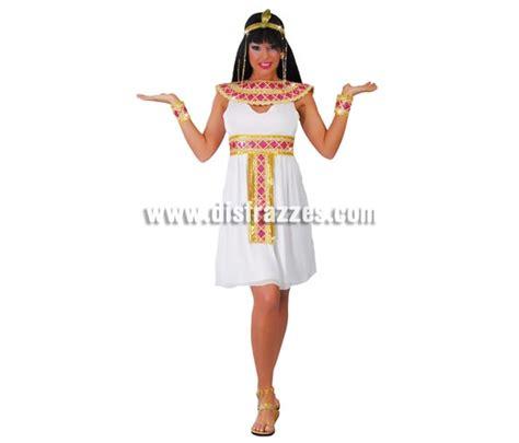 imagenes trajes egipcios disfraces baratos para mujer disfraces baratos de