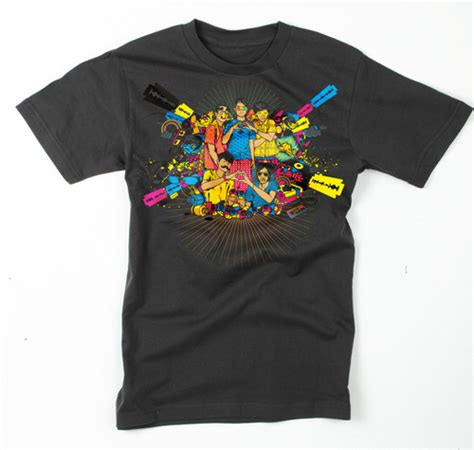 Tshirt One 03 t shirt design by humans t shirt review
