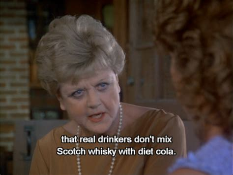 Angela Lansbury Meme - jessica fletcher on tumblr