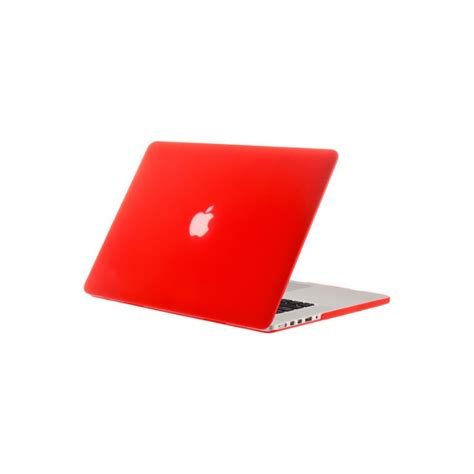 Cover Macbook Retina 15 cover for macbook pro 15 with retina display silicone keyb